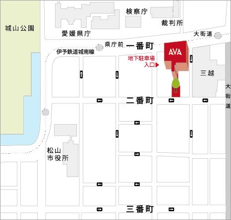 K&K MAP